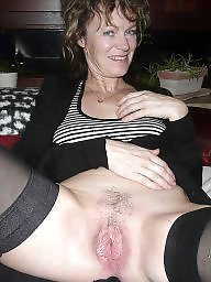 Wife, Mature wife, Amateur wife, Mature sexy, Wife mature, Sexy wife