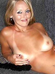 Mature stockings, Voyeur mature, Stocking milf