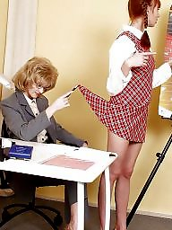 Teacher, Mature bdsm, Teachers, Bdsm mature, History