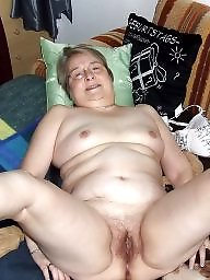 Bbw granny, Granny, Granny bbw, Grannies, Granny boobs, Bbw grannies