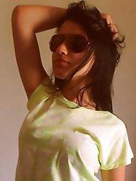 Brazilian, Beach, Teen beach, Beach teen