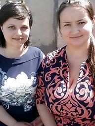 Russian, Busty russian, Busty, Russian boobs, Russians, Busty big boobs