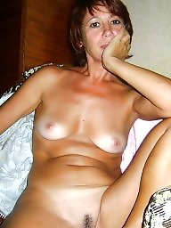 Aunt, Amateur mature, Milf mom, Amateur mom