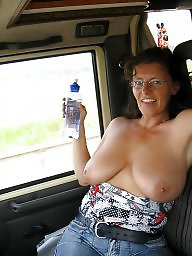 Moms, Mature tits, Tits mom, Mom tits