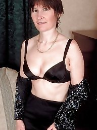 Hairy mature, Mature hairy, Hairy matures, Milf hairy, Milf stockings, Stocking mature