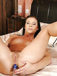 Dildo, Mature dildo, Dildos, Toying, Mature sex, Mature love