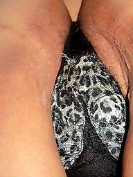 Bbw tits, Candid, Bbw big tits, Big tit, Candid big tits