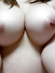 Tit, Teen tits, Asian tits