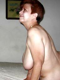 Amateur milf, Grannis, Milfs, Granny mature, Granny amateur