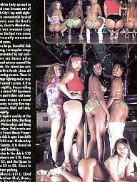Vintage ebony, Ebony ass, Ebony big ass, Big black ass, Magazine, Big ass ebony
