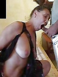 Granny, Granny blowjob, Granny suck, Mature blowjob, Mature suck, Sucking
