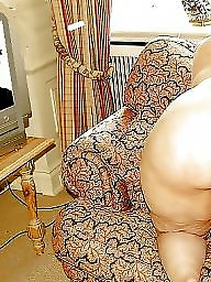 Bbw big ass, Milf big ass, Big ass milf, Bbw big asses, Bbw asses