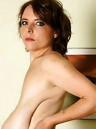 Saggy, Saggy tits, Saggy nipples