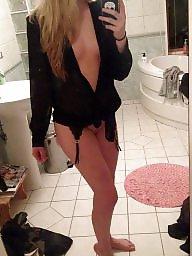 Blonde anal, Blond anal