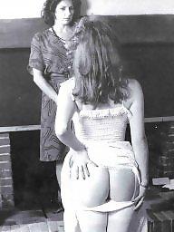 White panties, Teen panties, Vintage panties, Vintage teen, Panty teen, Vintage panty
