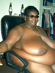 Black, Mature bbw, Black bbw, Ebony bbw, Mature ebony, Ebony mature