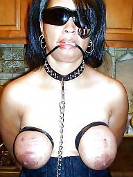 Slave, Mature ebony, Ebony mature, Black mature, Slaves, Mature slave