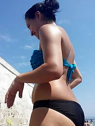 Italian, Mature stocking, Italian mature, Stockings mature, Amateur stocking, Mature italian