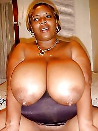 Monster, Big black tits, Bbw big tits, Monsters, Monster tits, Ebony boobs