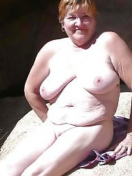 Mature lady, Mature ladies, Bbw matures