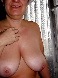 Old bbw, Old, Old mature, Mature boobs, Bbw old, Big mature