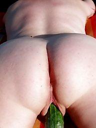 Tits, Brunette, Nipple
