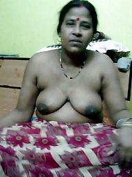 Aunty, Asian mature, Indian aunty, Indian mature, Indian milf, Asian milf