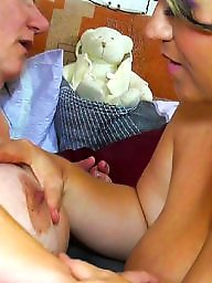 Old, Mature lesbian, Lesbian mature, Old mature, Hot mature, Mature sex