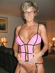 Hot, Women, Hot milf, Hot mature