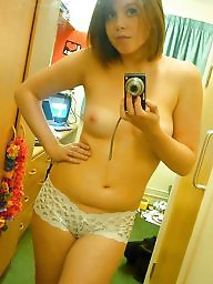 Panties, Cute, Teen panties, Panty, Amateur panties