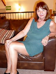 Old, Matures, Old milf, Mature old, Old milfs, Old mature