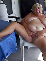 Aged, Bbw mature, Old mature, Old bbw, Bbw matures, Mature young