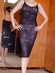 Asian amateur, Asian milf, Asian photos, Amateur asian, Clothed, Cloth