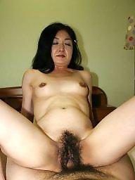 Asian mature, Japanese mature, Mature asian, Mature japanese, Mature asians