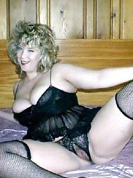 Pantyhose, Panties, Mature panties, Mature pantyhose, Mature lingerie, Milf lingerie