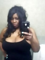 Big ebony, Ebony tits, Ebony boobs, Big ebony tits, Black big tits
