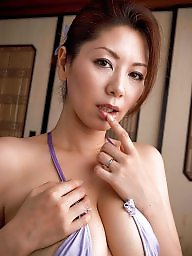 Japanese, Japanese milf, Asian milf, Widow, Japanese mom, Asian mom
