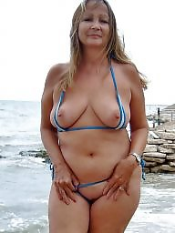 Mature granny, Mature amateur, Mature grannies, Wives, Granny amateur