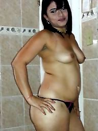 Mature latina, Cougar, Latin mature, Latinas, Sexy mature, Cougars