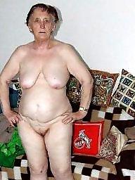 Bbw granny, Granny big boobs, Granny bbw, Granny boobs, Mature granny, Big granny