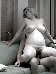 My wife, Hidden, Caught, Mature wife, Wifes, Mature hardcore