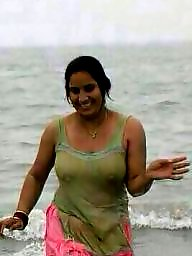 Indian, Interracial, Bbw old, Indian bbw, Old bbw, Bbw interracial