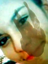 Facial, Facials, Teen facial, Tribute