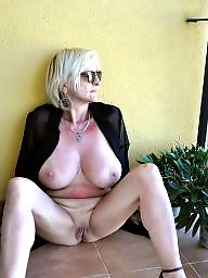 Aunt, Amateur mom, Milf mom, Mature aunt