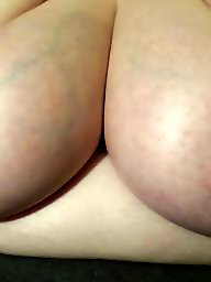 Big tits, Huge tits, Huge nipples, Lady, Nipple, Huge