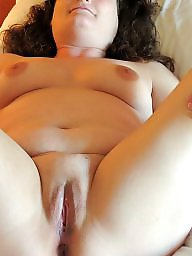 Exposed, Bbw milf, Expose