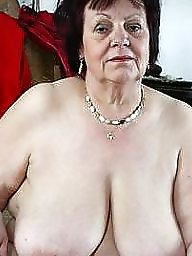 Granny, Hairy granny, Granny hairy, Granny big boobs, Granny boobs, Hairy mature