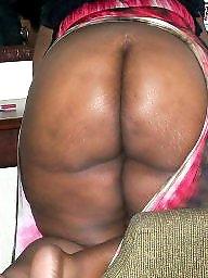 Curvy, Thick ass, Bbw curvy