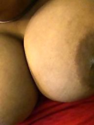 Black bbw, Big nipples, Bbw ebony, Areola, Big black, Big ebony