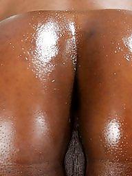 Femdom, Pov, Slave, Slaves, Ebony ass